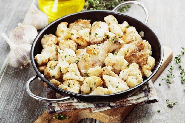 Фотография:  в стиле , Обзоры, Вкусные рецепты, Домашние рецепты, Новые рецепты, Как приготовить вкусно? – фото на INMYROOM