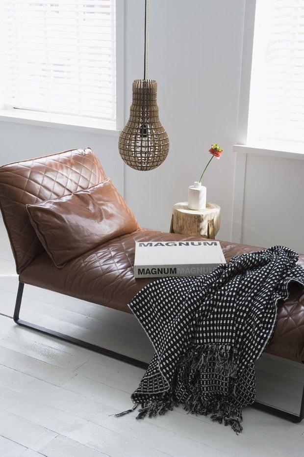 Фотография:  в стиле , Мебель и свет, Советы, мебель, уход за мебелью – фото на INMYROOM
