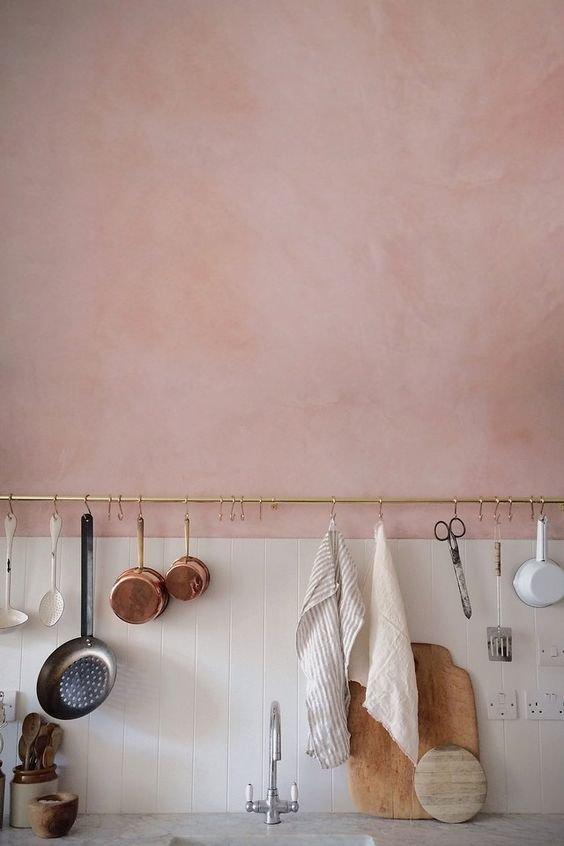 Фотография:  в стиле , Декор интерьера, Декор, Розовый – фото на INMYROOM