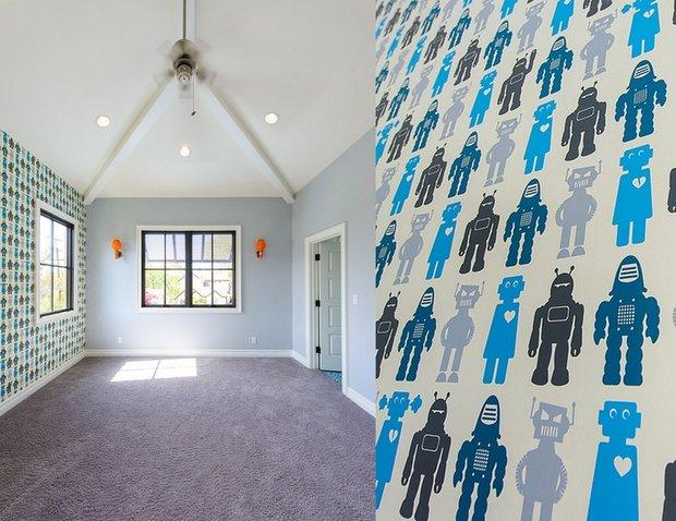 Фотография: Прочее в стиле , Детская, Декор интерьера, Декор дома – фото на INMYROOM