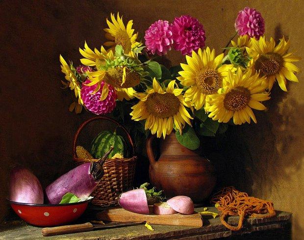 Фотография: Флористика в стиле , Декор интерьера, DIY, Дом, Цветы – фото на INMYROOM