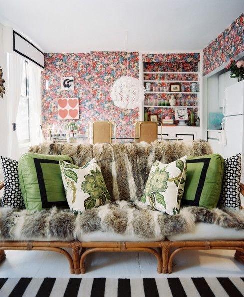 Фотография: Аксессуары в стиле , Декор интерьера, Декор дома, Советы – фото на INMYROOM