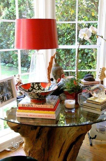 Фотография:  в стиле , Декор интерьера, Квартира, Дом, Стиль жизни, Советы – фото на INMYROOM