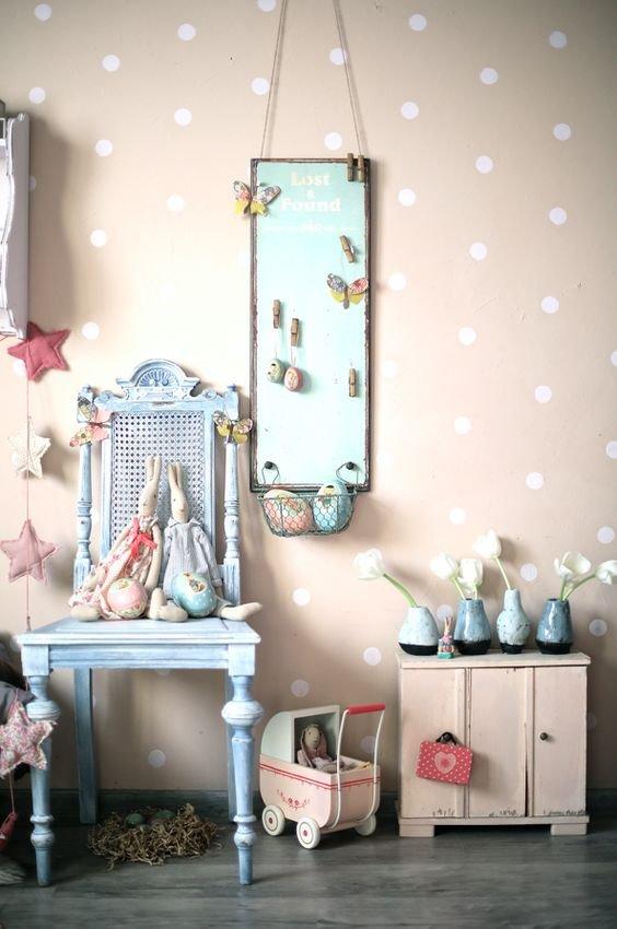 Фотография:  в стиле , Советы, Romanoff & Wood, Анна Аминова – фото на INMYROOM
