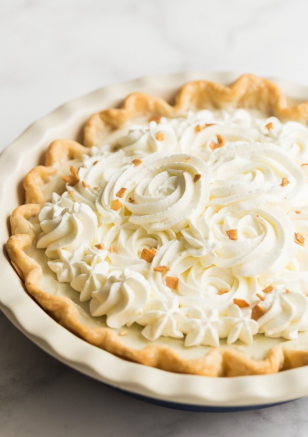 Фотография:  в стиле , Десерт, Выпекание, Кулинарные рецепты, 1 час, Американская кухня, Просто – фото на INMYROOM