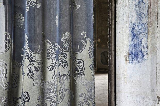 Фотография: Прочее в стиле , Индустрия, События, Ткани, Галерея Арбен, Принт – фото на INMYROOM