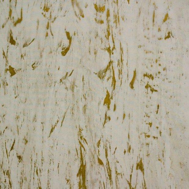 Фотография: Прочее в стиле , Декор интерьера, BoConcept, Mateo, HOFF, Мебель и свет, Индустрия, События, Посуда, Подушки, Маркет, Мягкая мебель, Галерея Арбен, Zara Home, Карим Рашид, Dovlet House, DG Home, Паола Навоне, Скатерти, Debenhams – фото на INMYROOM