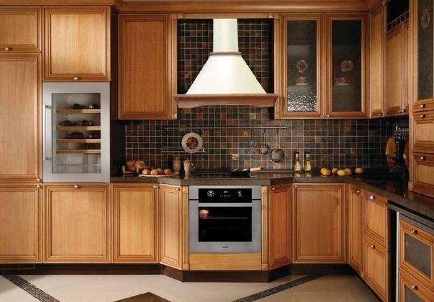 Фотография: Спальня в стиле Современный, Кухня и столовая, Квартира, Дом, Советы – фото на INMYROOM