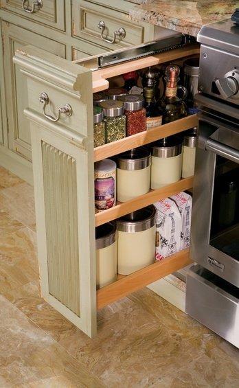 Фотография:  в стиле , Кухня и столовая, Дом, Интерьер комнат – фото на INMYROOM