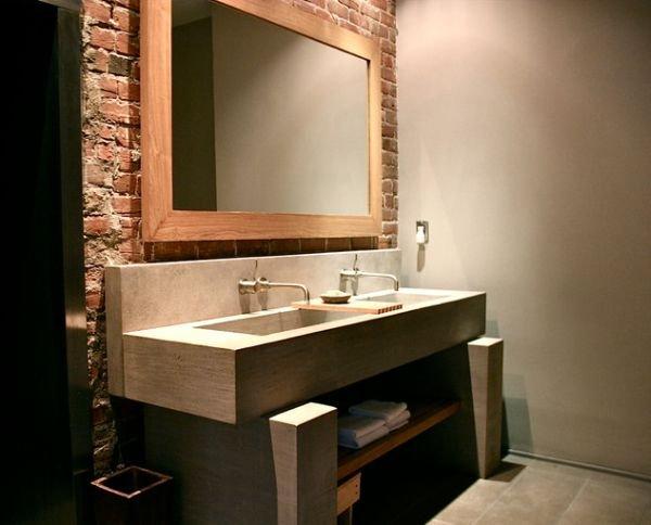 Фотография: Прочее в стиле , Декор интерьера, Квартира, Дом, Декор дома, Стена – фото на INMYROOM