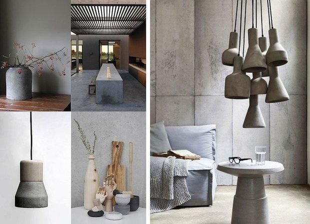 Фотография: Прочее в стиле , Лофт, Декор интерьера, Декор дома, Индустриальный – фото на InMyRoom.ru