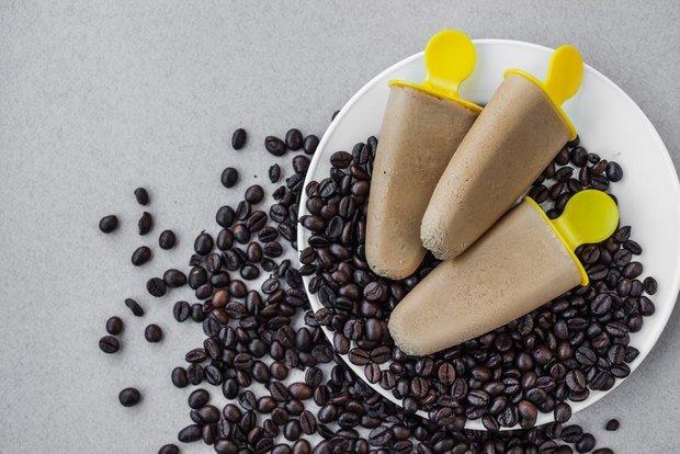 Фотография:  в стиле , Обзоры, Лето, Мороженое – фото на INMYROOM