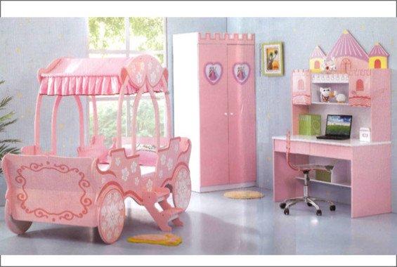 Фотография: Ванная в стиле Прованс и Кантри, Детская, Интерьер комнат – фото на INMYROOM
