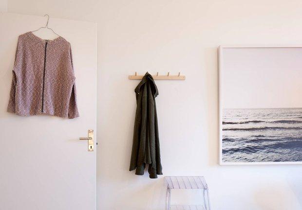Фотография: Прочее в стиле , Скандинавский, Декор интерьера, Квартира, Дома и квартиры – фото на INMYROOM
