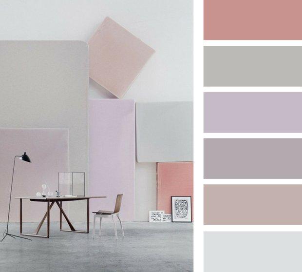 Фотография: Прочее в стиле , Декор интерьера, Дизайн интерьера, Цвет в интерьере, Белый – фото на InMyRoom.ru