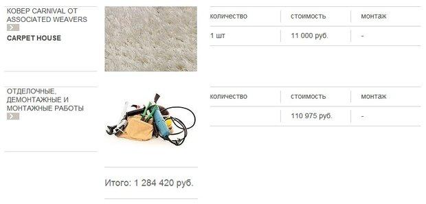 Фотография: Прочее в стиле , Гостиная, Декор интерьера, Интерьер комнат, Хрущевка – фото на InMyRoom.ru