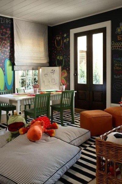 Фотография: Прочее в стиле , Скандинавский, Декор интерьера, Дизайн интерьера, Цвет в интерьере – фото на INMYROOM