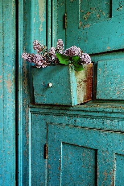 Фотография: Прочее в стиле , Декор интерьера, DIY, Дача, Сад – фото на INMYROOM