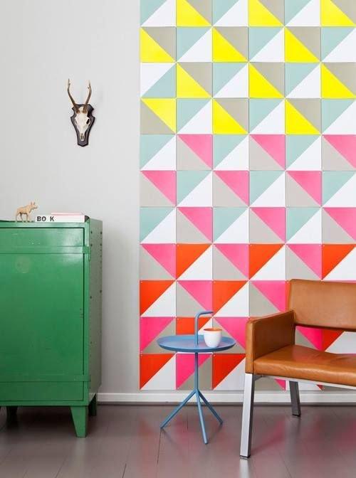 Фотография: Декор в стиле Эклектика, Декор интерьера, Дизайн интерьера, Цвет в интерьере – фото на INMYROOM