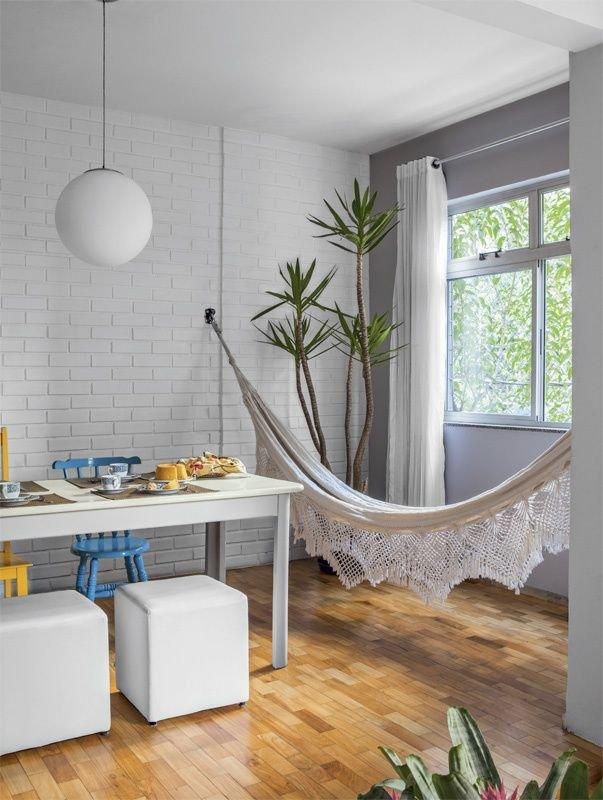 Фотография: Кухня и столовая в стиле Скандинавский, Декор интерьера, DIY – фото на INMYROOM