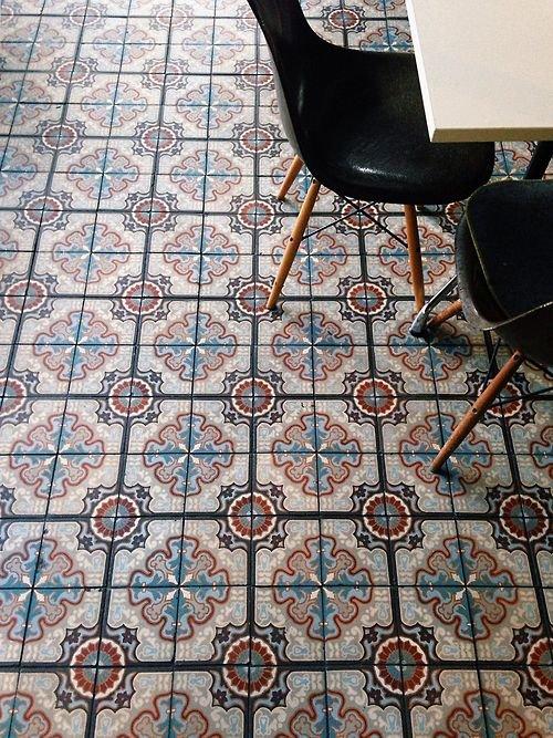 Фотография: Мебель и свет в стиле , Декор интерьера, Декор дома, Марокканский – фото на INMYROOM