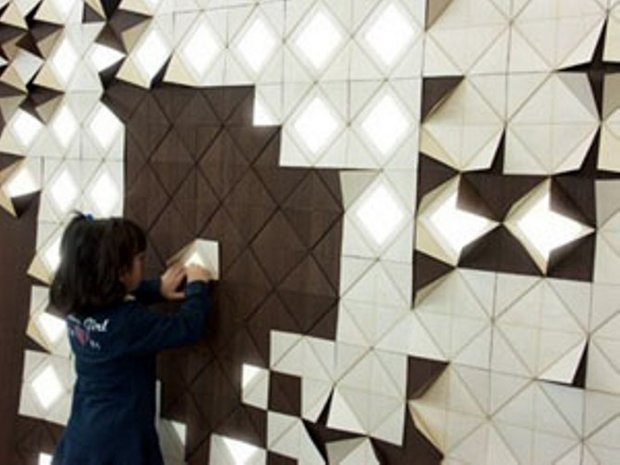 Фотография: Декор в стиле Эклектика, Декор интерьера, Мебель и свет, Светильник, Маркет – фото на InMyRoom.ru