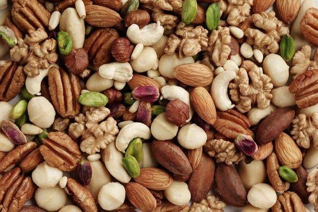 Фотография:  в стиле , Советы, Правильное питание, Осень – фото на INMYROOM