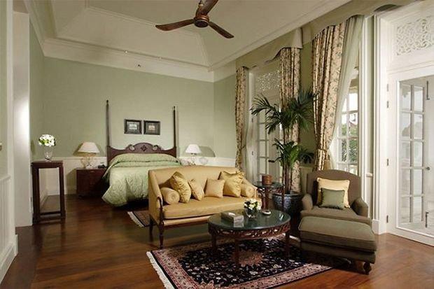 Фотография: Прихожая в стиле Современный, Декор интерьера, Квартира, Дом, Декор, Особняк – фото на INMYROOM