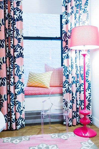 Фотография:  в стиле , Декор интерьера, Декор, Прочее, Советы, как улучшить интерьер за выходные – фото на INMYROOM