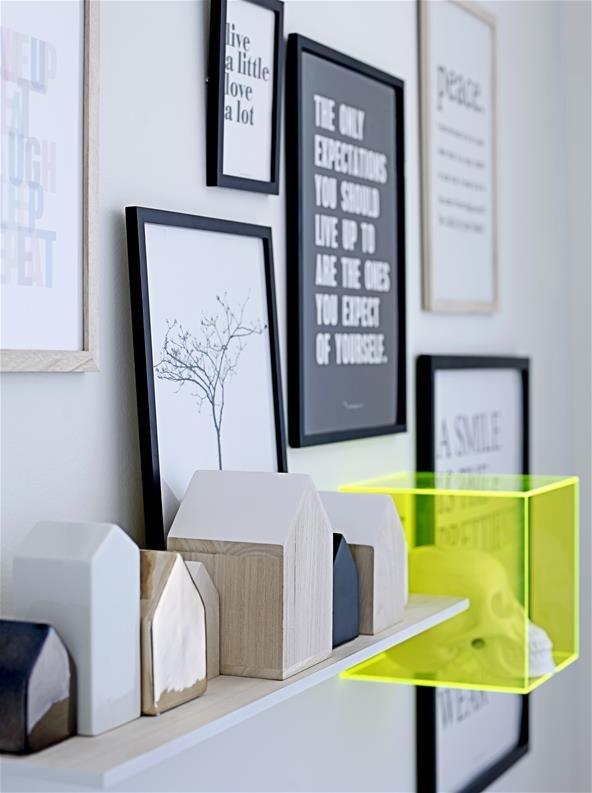 Фотография: Аксессуары в стиле , Скандинавский, Декор интерьера, BoConcept, SCANDIKA, Декор дома, IKEA – фото на INMYROOM