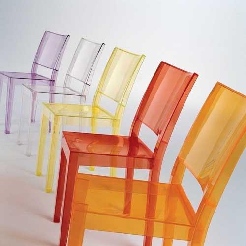 Фотография: Прочее в стиле , Декор интерьера, Мебель и свет, Журнальный столик – фото на INMYROOM