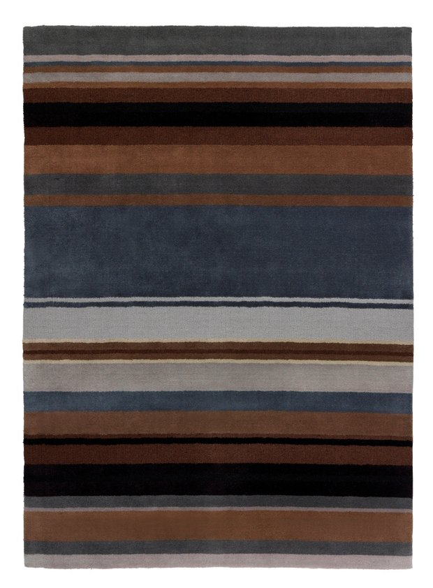 Фотография: Прочее в стиле , Текстиль, Индустрия, Новости, IKEA, Ткани, Мягкая мебель, Светильники, Ваза, Стокгольм – фото на INMYROOM
