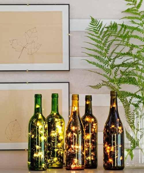 Фотография: Декор в стиле , Ландшафт, Стиль жизни, Дача – фото на INMYROOM