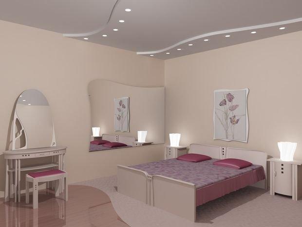 Фотография: Кухня и столовая в стиле Классический, Декор интерьера, Квартира, Дом, Декор, Ремонт на практике – фото на InMyRoom.ru