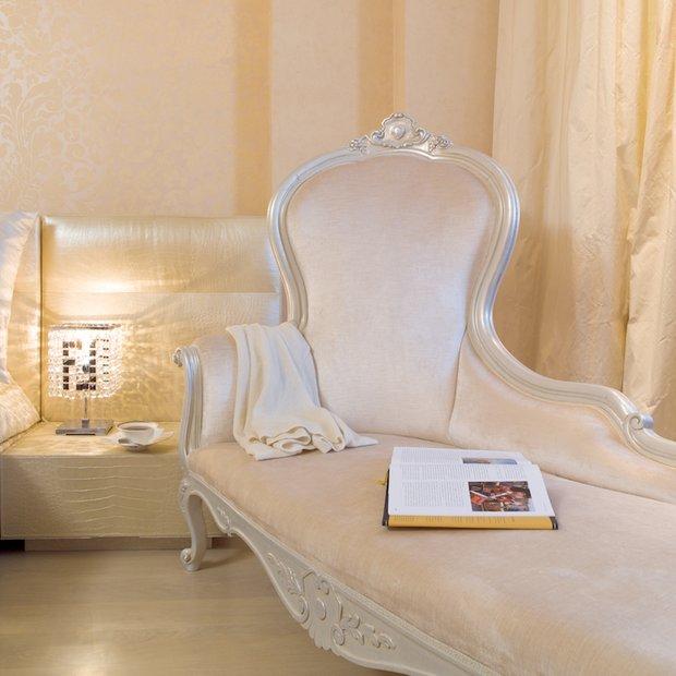 Фотография: Мебель и свет в стиле Классический, Современный, Декор интерьера, Марат Ка – фото на INMYROOM