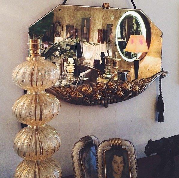 Фотография: Планировки в стиле , Советы, Надя Зотова, Гид, дизайн-гид, Enjoy Home, Стамбул – фото на INMYROOM