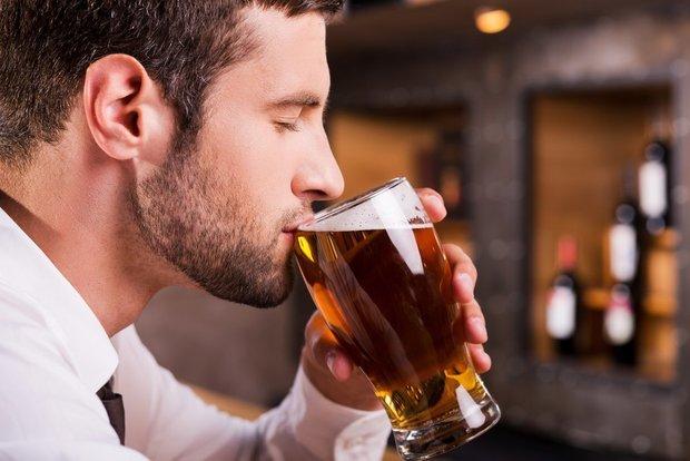 Фотография:  в стиле , Обзоры, Пиво, Алкоголь – фото на INMYROOM