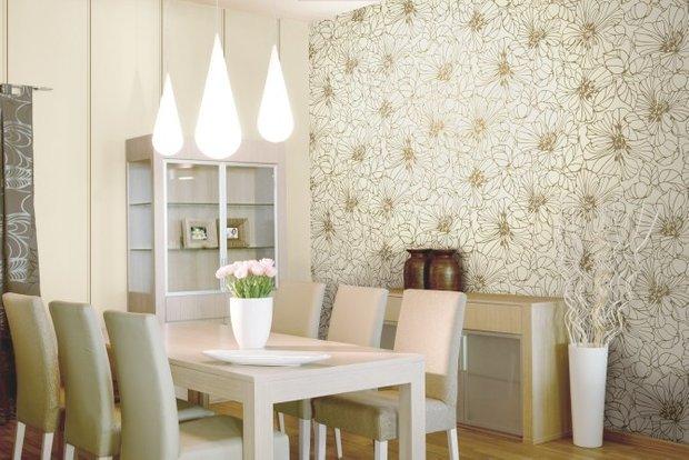 Фотография: Кухня и столовая в стиле Современный, Декор интерьера, Квартира, Дом, Декор, Ремонт на практике – фото на INMYROOM