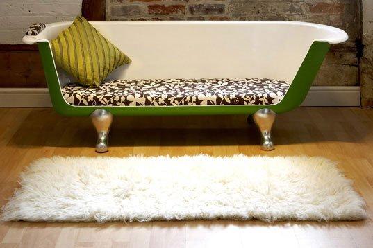 Фотография: Гостиная в стиле Прованс и Кантри, Декор интерьера, DIY – фото на INMYROOM