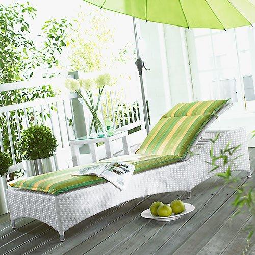 Фотография: Балкон, Терраса в стиле Современный, Восточный, Интерьер комнат – фото на INMYROOM