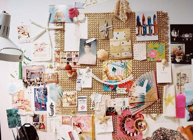 Фотография: Прочее в стиле , Хранение, Стиль жизни, Советы – фото на INMYROOM