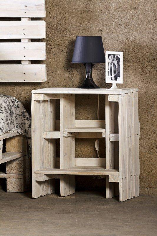 Фотография: Мебель и свет в стиле Прованс и Кантри, Декор интерьера, DIY – фото на InMyRoom.ru