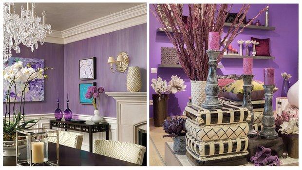 Фотография: Прочее в стиле , Декор интерьера, Цвет в интерьере, Индустрия, Новости – фото на InMyRoom.ru