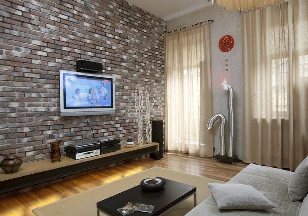 Фотография: Кухня и столовая в стиле Классический, Лофт, Декор интерьера, Малогабаритная квартира, Квартира, Дом, Декор – фото на INMYROOM