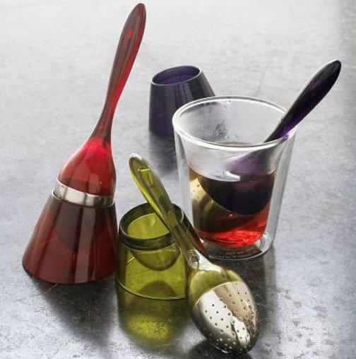 Фотография:  в стиле , Кухня и столовая, Декор интерьера, Декор дома – фото на INMYROOM