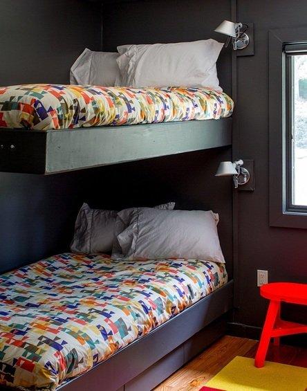 Фотография:  в стиле , Декор интерьера, Дом, Дома и квартиры – фото на InMyRoom.ru