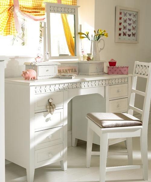 Фотография: Мебель и свет в стиле Современный,  – фото на INMYROOM