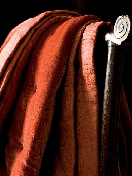 Фотография: Декор в стиле Классический, Современный, Текстиль, Индустрия, События, Плед – фото на INMYROOM