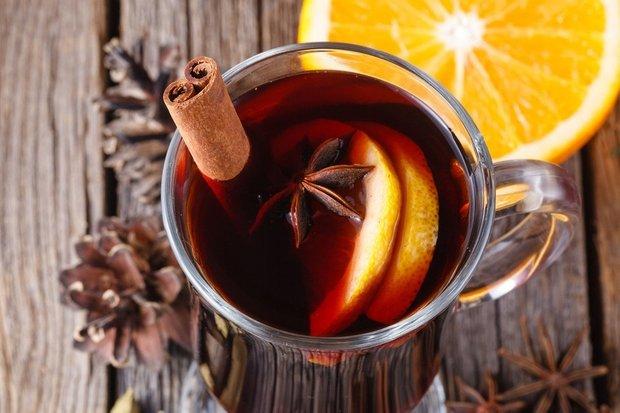 Фотография:  в стиле , Обзоры, Алкоголь, Зима – фото на INMYROOM
