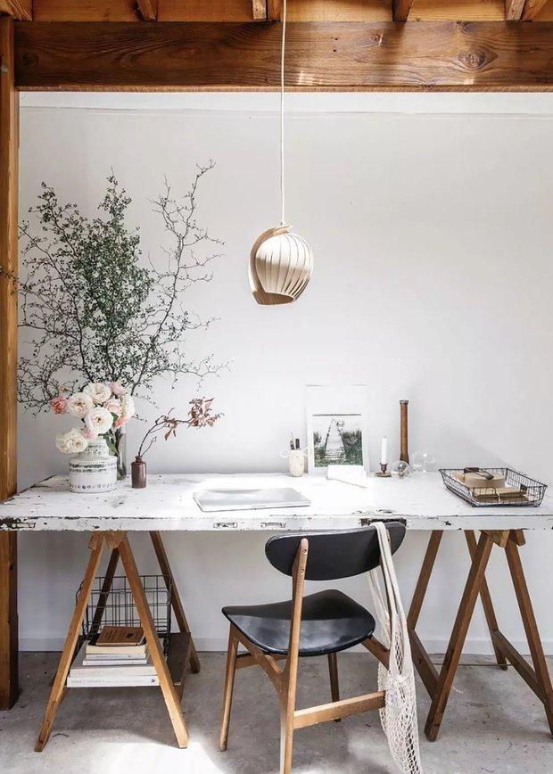 Фотография: Кухня и столовая в стиле Скандинавский, Советы, советы по фотосъемке, фотосъемка интерьера, Ульяна Гришина – фото на INMYROOM